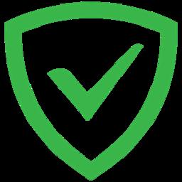 Adguard去广告大杀器正式版app下载_Adguard去广告大杀器正式版手机软件app下载