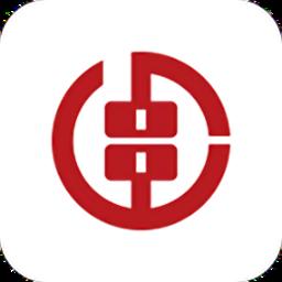 湖南农信个人版v2.5.2安卓版
