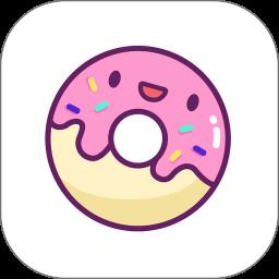 小粉圈版app下载_小粉圈版手机软件app下载