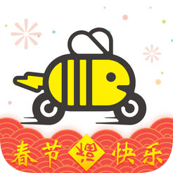 蜜蜂出行强制破解版app下载_蜜蜂出行强制破解版手机软件app下载