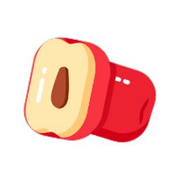 蜜枣资讯app下载_蜜枣资讯手机软件app下载