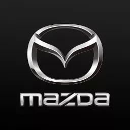 mymazdaappapp下载_mymazdaapp手机软件app下载