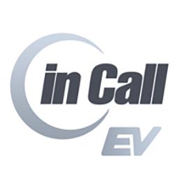 incallev远程助理appapp下载_incallev远程助理app手机软件app下载