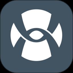 广汽蔚来软件app下载_广汽蔚来软件手机软件app下载