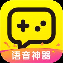 YY手游语音手机版v6.18.2安卓版