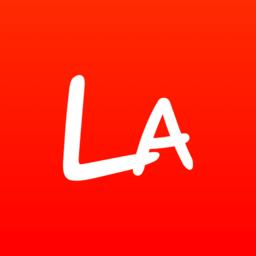 Lagolaapp下载_Lagola手机软件app下载