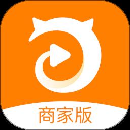 魔筷星选商家版app下载_魔筷星选商家版手机软件app下载