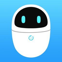 公子小白Capp下载_公子小白C手机软件app下载