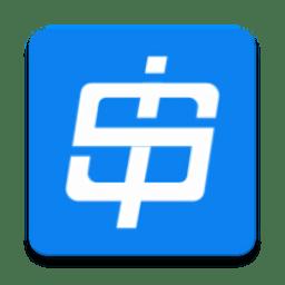 申程出行司机端app下载_申程出行司机端手机软件app下载