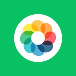 小微相册app下载_小微相册手机软件app下载