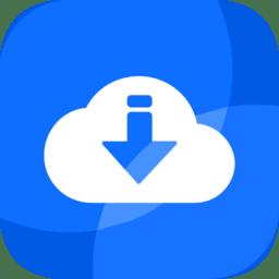 离线云手机版app下载_离线云手机版手机软件app下载