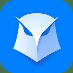 智能手机管家appapp下载_智能手机管家app手机软件app下载