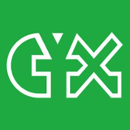 菜信商圈app下载_菜信商圈手机软件app下载