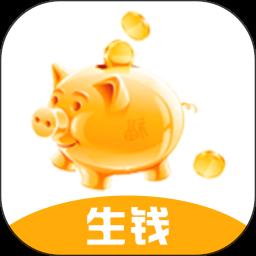 金猪生大钱appv1.1.3安卓版