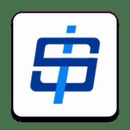 申程出行客户端app下载_申程出行客户端手机软件app下载