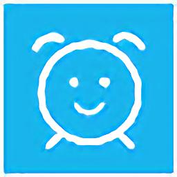 小白闹钟软件app下载_小白闹钟软件手机软件app下载