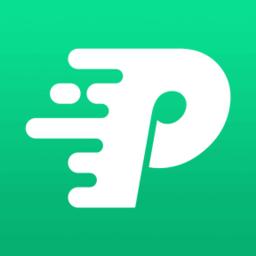 FitPro手环app下载_FitPro手环手机软件app下载