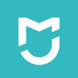 Mihome家庭版app下载_Mihome家庭版手机软件app下载