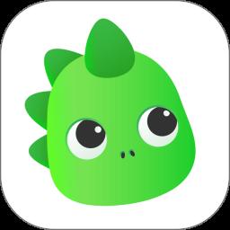 阿凡题学习神器手机版app下载_阿凡题学习神器手机版手机软件app下载