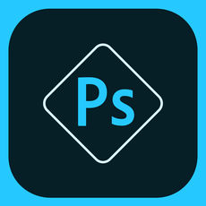 AdobePhotoshopExpress特别版app下载_AdobePhotoshopExpress特别版手机软件app下载