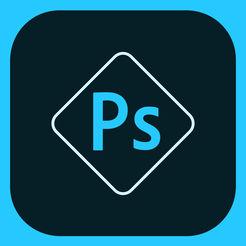 photoshopcs6手机版app下载_photoshopcs6手机版手机软件app下载