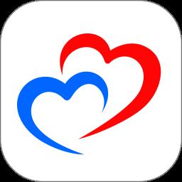 大象心健康app下载_大象心健康手机软件app下载