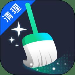 一键清理神器新版本app下载_一键清理神器新版本手机软件app下载