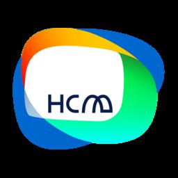 到黄埔去app下载_到黄埔去手机软件app下载
