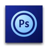 PhotoshopExpress高级专业破解版v7.2.763安卓版