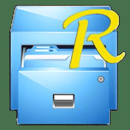 RootExplorer免付费破解版app下载_RootExplorer免付费破解版手机软件app下载