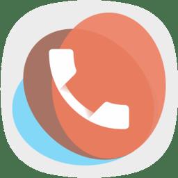 来电闪光秀appv1.7.0安卓版