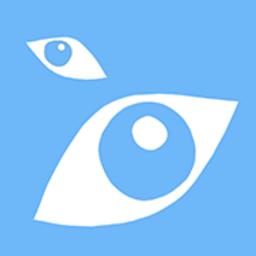 发抖v1.1安卓版
