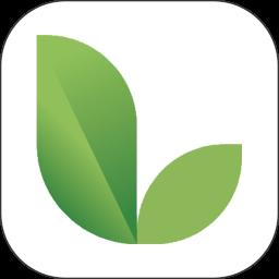 联农appapp下载_联农app手机软件app下载