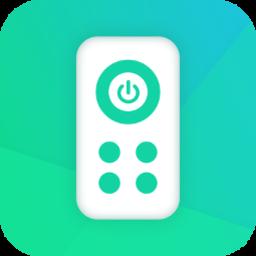 全能手机遥控器appv1.0.4安卓版
