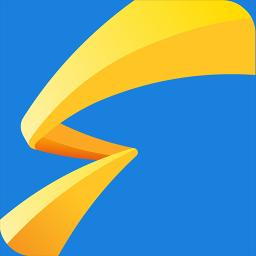 闪电新闻手机版v3.7.0安卓最新版