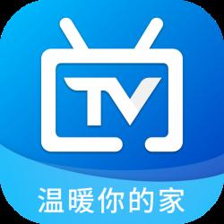 电视家3.0破解版v3.4.27安卓版