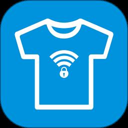 服装八场appapp下载_服装八场app手机软件app下载