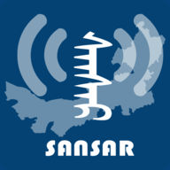 桑斯尔(新华社蒙古文客户端)v1.0安卓版