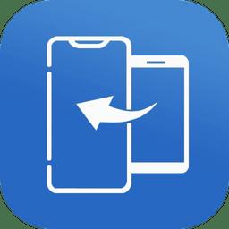 手机克隆换机v1.5.1安卓版