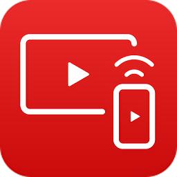 多屏互动(T-Cast)app下载_多屏互动(T-Cast)手机软件app下载