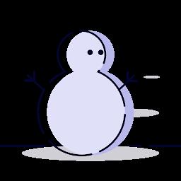 比特冬Proapp下载_比特冬Pro手机软件app下载