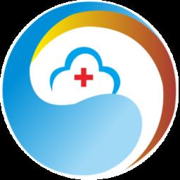 无极云影像app下载_无极云影像手机软件app下载