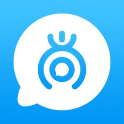 e尚v2.0.9安卓版