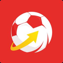 网易红彩appv9.4.0安卓版