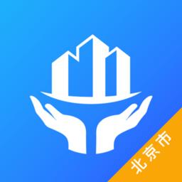 北京住保app下载_北京住保手机软件app下载