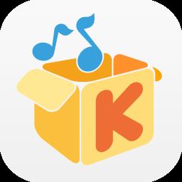 2021年最新版酷我音乐v9.3.6.6安卓版