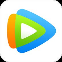 腾讯视频手机客户端v8.2.90.21718安卓版