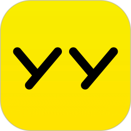手机YY语音v7.41.3安卓版