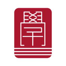 工学堂v1.0.7安卓版