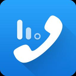 触宝电话手机版v6.8.4.4安卓最新版